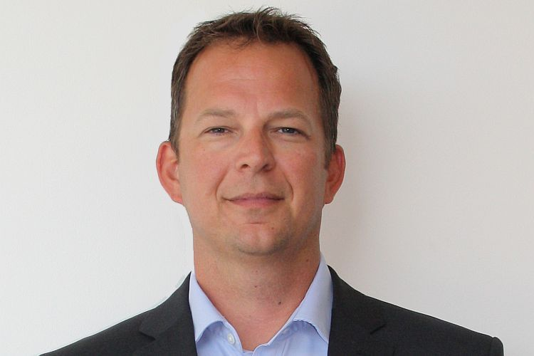 WesCom Signal and Rescue appoints new CEO